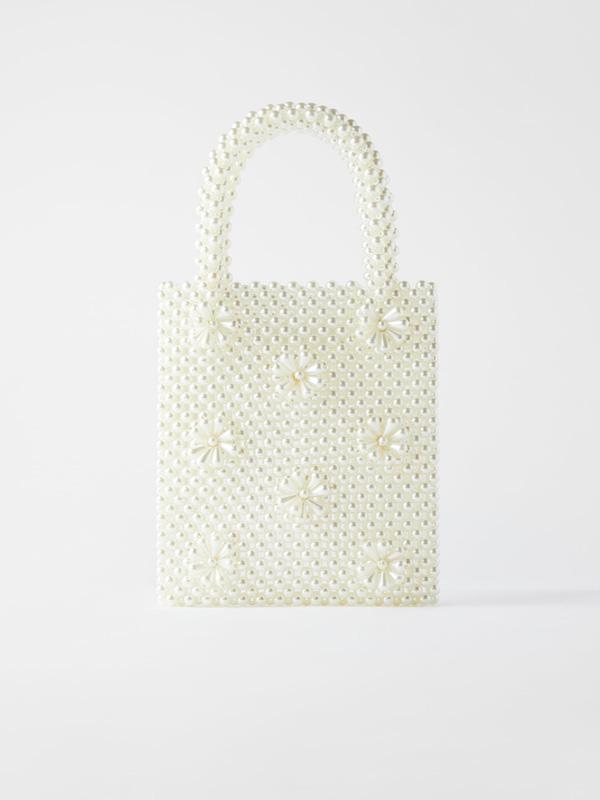 Mennyibe kerül ez a táska?