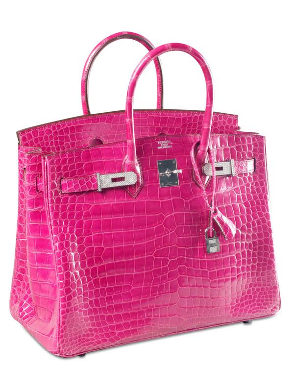 Mennyi a valódi ára ennek a táskának?