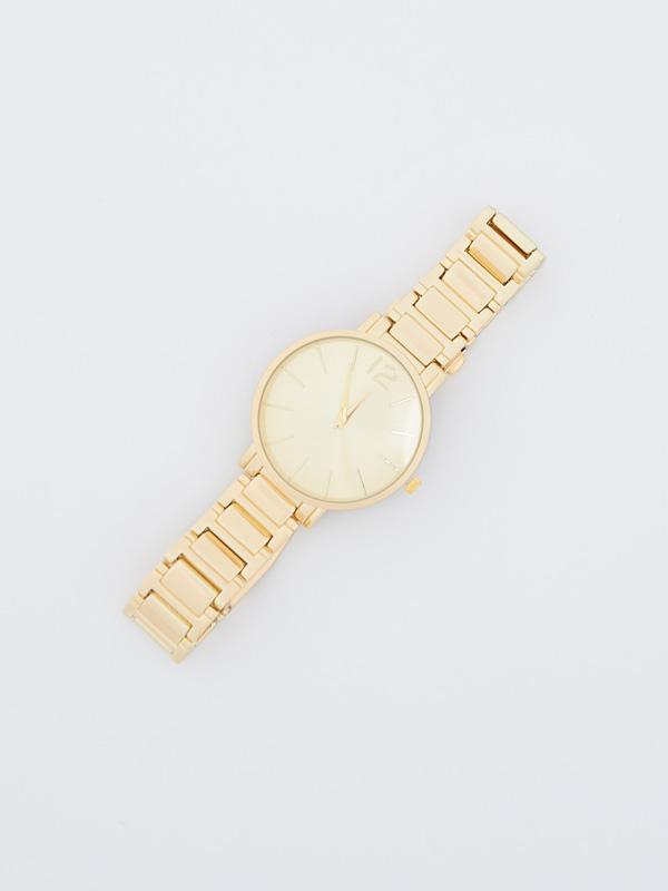 Mennyi az ára ennek az órának?
