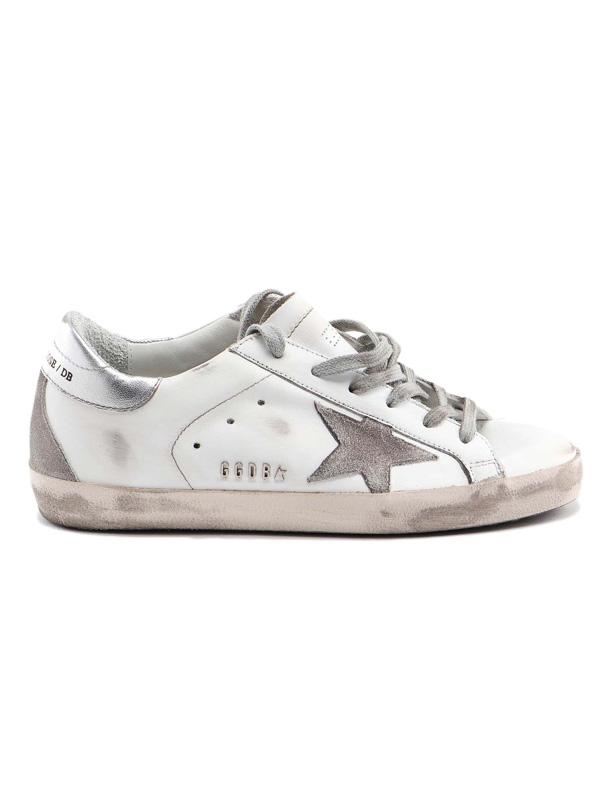 Mennyibe kerül ez a cipő?