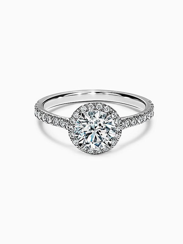 Mennyiért kapható ez a gyűrű?