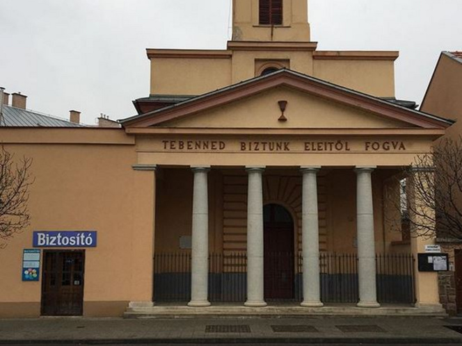 templombiztosito