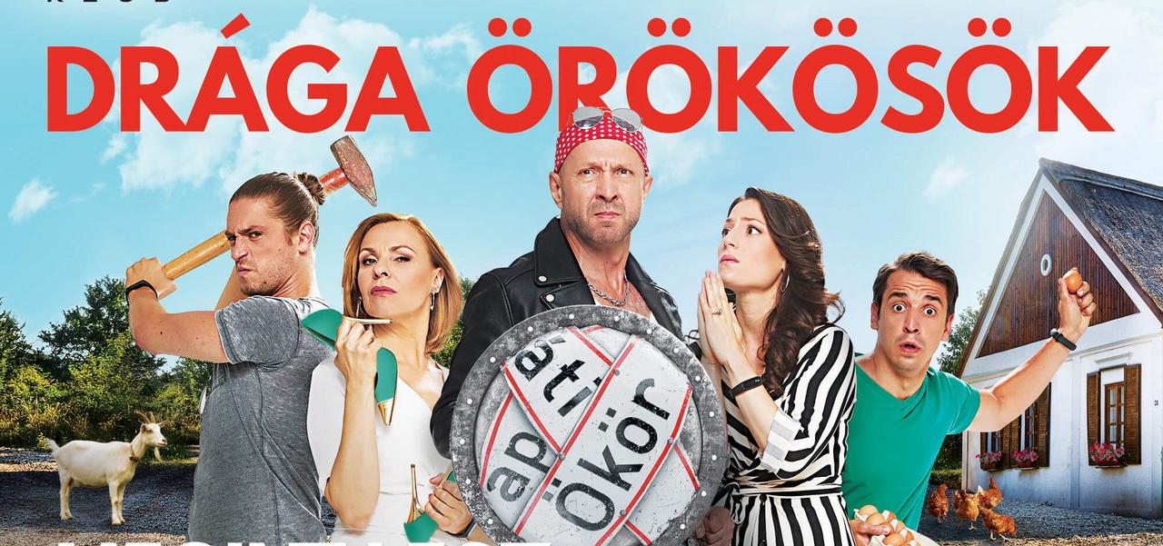 plakát-Drága-örökösök-2.-évad