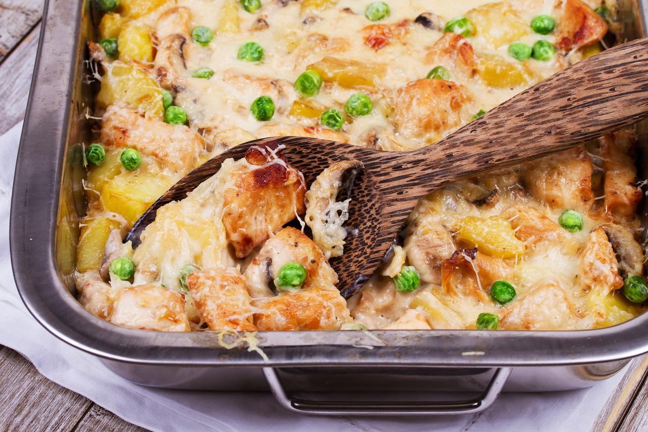 tejszines-sajtos-rakott-csirke