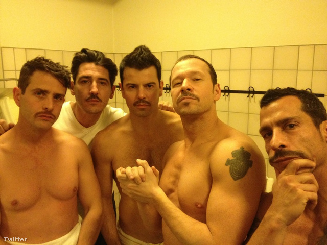 Naked NKOTB.jpg-large