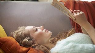 Így jegyezd meg könnyebben, amit olvasol