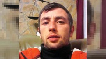 Fegyveres rablásért körözik a debreceni Petrushka Istvánt