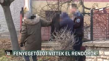Letartóztatták a sólyi gyermekgyilkos apját
