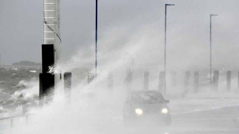 Akkor mostantól Európában is lesz hurrikánszezon?