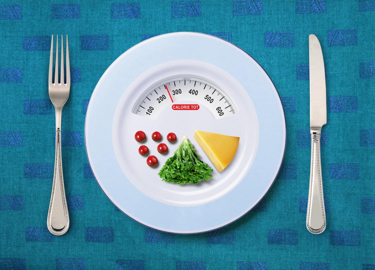 kiegyensúlyozott fogyás diéta a nők számára