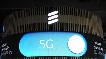 Felmerült, hogy az USA megvenné a Nokiát és az Ericssont