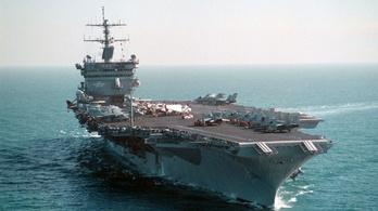 Jó még bármire a USS Enterprise?