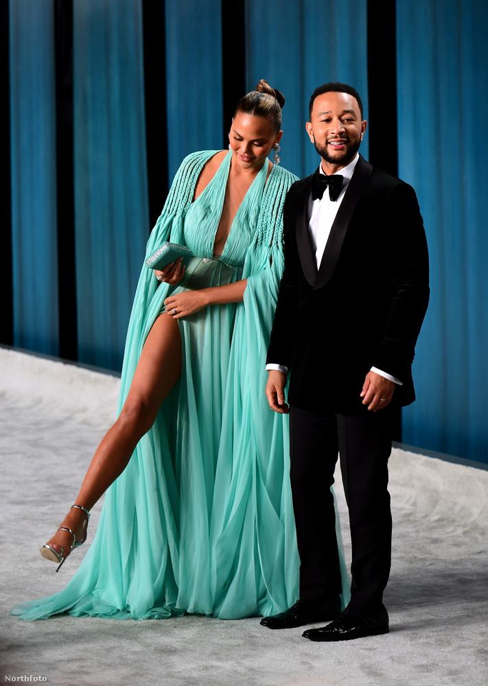 Ebben a lapozgatóban az Oscar-gálát követő legfotnosabb afterpartiról nézhet meg olyan képeket, amiken párok láthatók, mert ugye bulizni jó, és ha az ember éppen szerelmes valakibe, akkor még jobb ezzel az illetővel bulizni