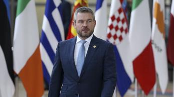 A szlovák miniszterelnök visszavonná Szlovákia aláírását az Isztambuli Egyezményről