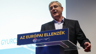 Közös listában és jelöltekben látja a választási győzelem kulcsát Gyurcsány Ferenc