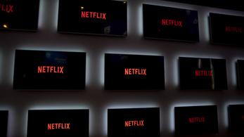 Majdnem duplájára nőtt tavaly a Netflix energiafogyasztása