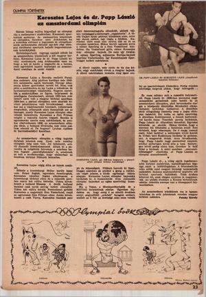 Béke és Szabadság, 1956. július-október (6. évfolyam, 27-42. szám)
