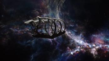 Újra a tudományért száll harcba a Kozmosz