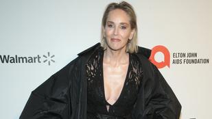 Bemutatjuk az Oscar-partik legrosszabb felöltözéseit
