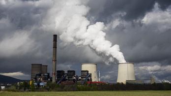 11 milliárdot tol az MVM a Mészáros Lőrincéktől átvett Mátrai Erőműbe