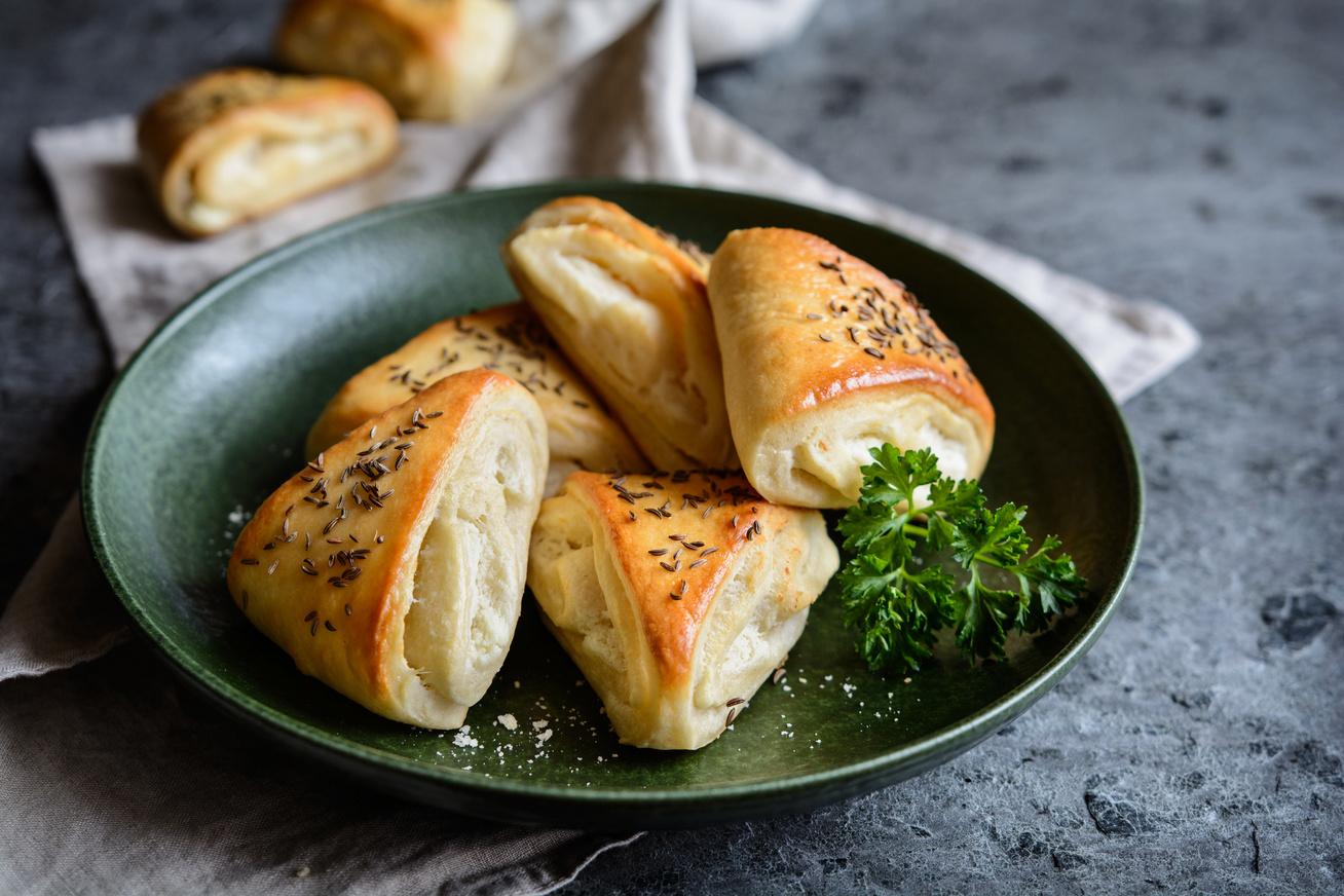 fetas-parnak-recept