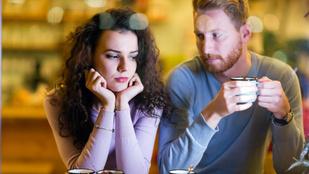 Így győzd le a párkapcsolatok csendes gyilkosát