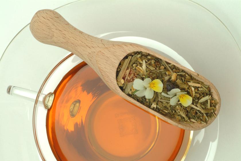 A vadárvácska kiváló vizelethajtó, vértisztító és gyulladáscsökkentő gyógynövény. Húgyúti megbetegedések, felfázás esetén bátran fogyasztható. A kúra idején napi háromszor 2 deciliter tea az ajánlott mennyiség.