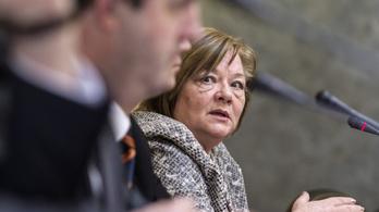 Az MTA segítene egy konszenzusos NAT létrehozásában