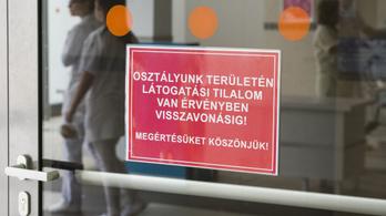 Szegeden is tombol az influenzajárvány