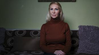 Orosz Bernadett volt barátja állítja: nem emlékszik a bántalmazásra