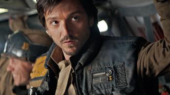 Még idén forgatni kezdenek egy új Star Wars-sorozatot