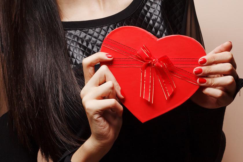 Japánban a Valentin-nap fordítva van, de most fellázadtak a nők: megelégelték a felesleges pénzkidobást