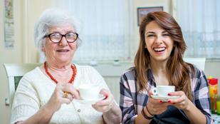 3+1 fontos tanács az életre az idősektől fiataloknak