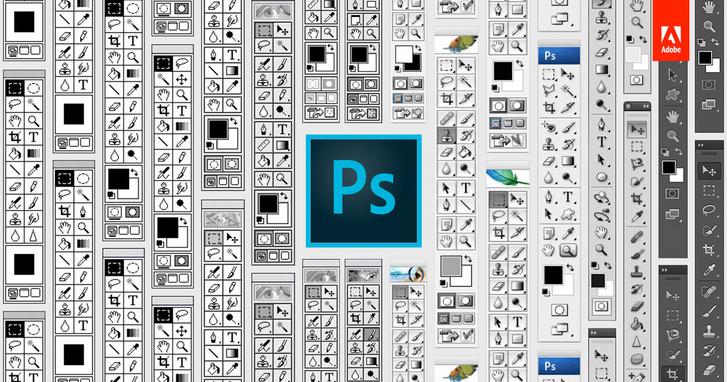 Forrás: Adobe Blog