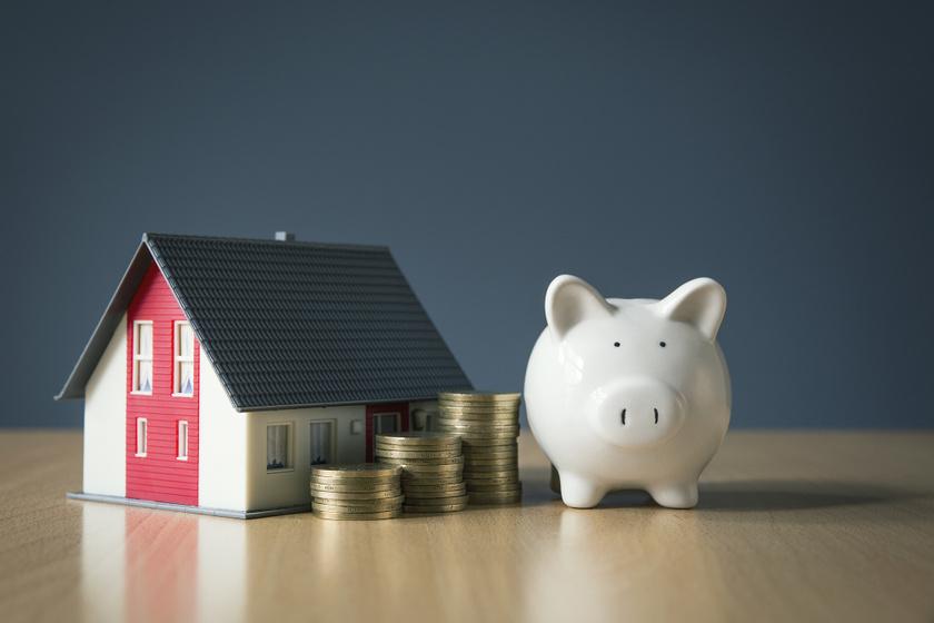 Január 1-jétől életbe léptek az új támogatások: 3 millió kérhető lakásfelújításra, de még számos lehetőség indul
