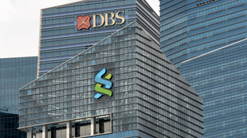 A koronavírus miatt evakuáltak egy szingapúri bankot