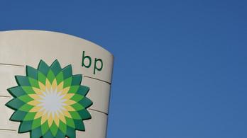 A BP 2050-re szénsemlegességet ígér, de ezt nem ÚGY kell érteni