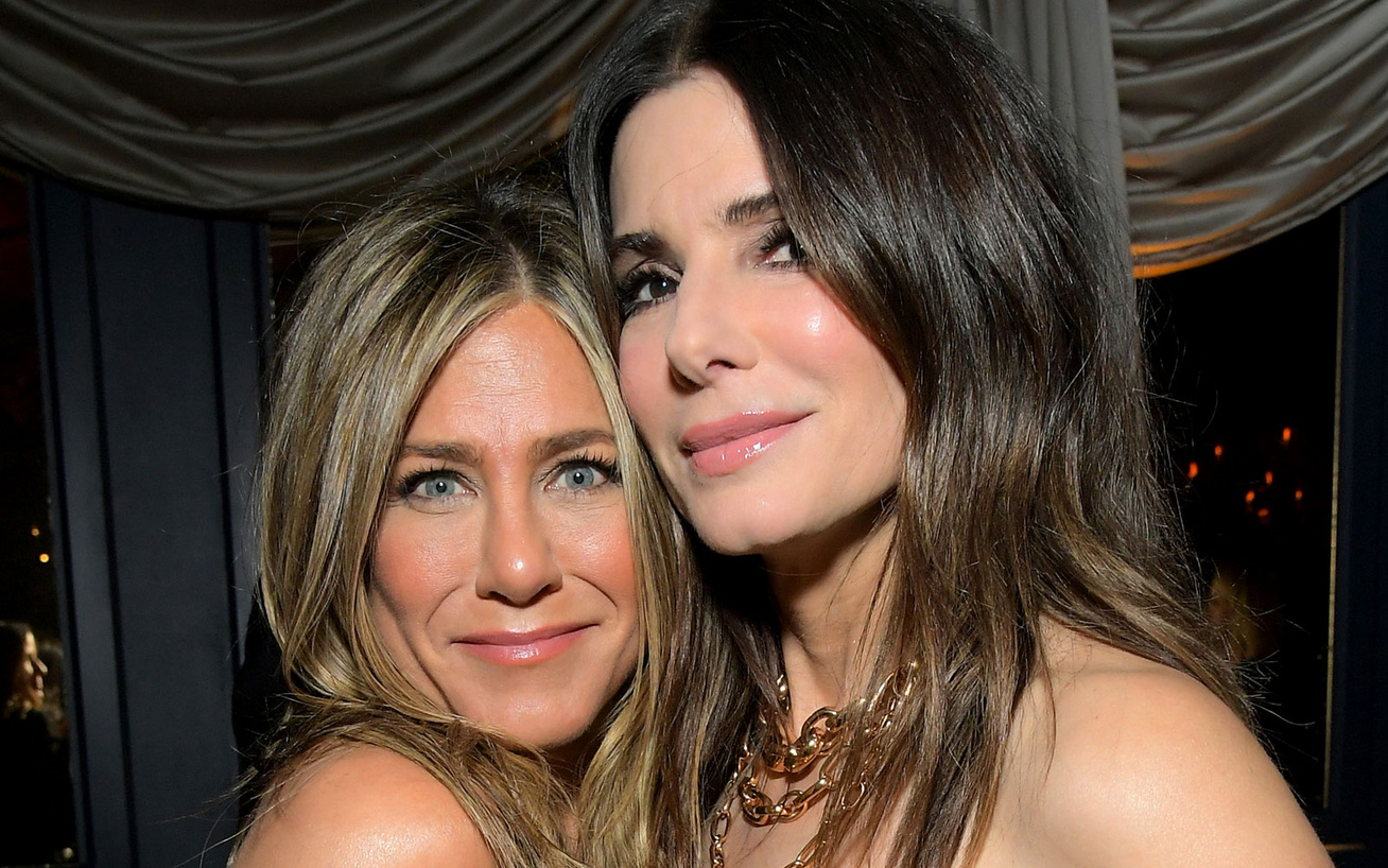 jennifer-aniston-és-sandra-bullock-cover