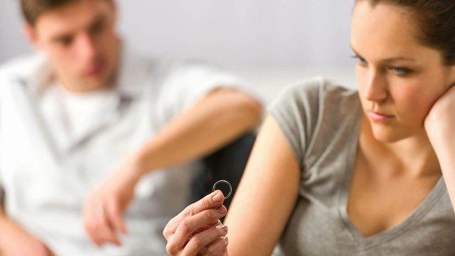 Válás előtt: 13 kérdés önmagadhoz