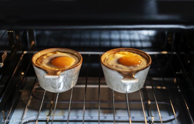 A muffin aljához a burgonyát célszerű lehet akár előző este előfőzni vagy sütni.