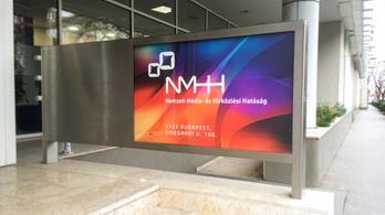 Média1: Az NMHH szakértői eleinte valójában támogatták az RTL és a Central üzletét