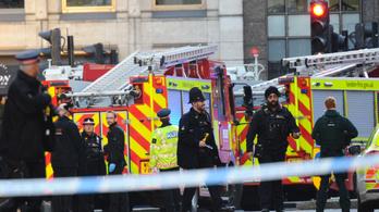 Szigorították a terrorcselekmények miatt elítéltek feltételes szabadlábra helyezését a britek