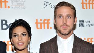 Ryan Goslingról kiderült, hogy valóságos konyhatündér