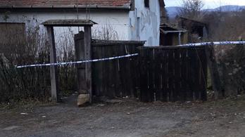 Felvonulást szerveznek szélsőséges szervezetek a sályi gyilkosság helyszínére