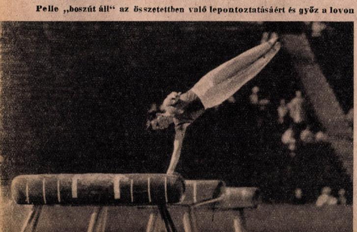 Képes-Sportlap,-1948.-júliu