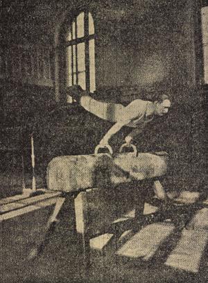 8-Órai-Ujság,-1932.-auguszt