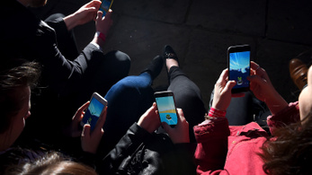 Továbbra sincs kapcsolat a rák és a mobiltelefonok között