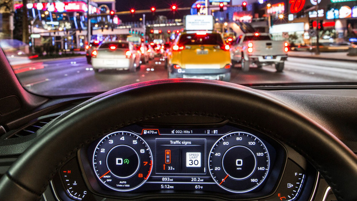 audi-traffic-light-information-display