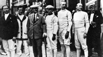 Elájultak az izgalmaktól, úgy nyerték a döntőt a magyarok