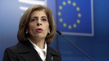 Koronavírus: szorosabb együttműködést várnak az uniós tagállamoktól